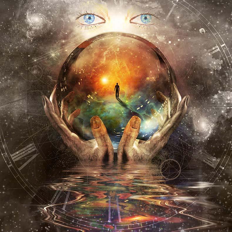 Bildergebnis für spiritualität