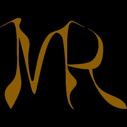 logo-marion-reichel